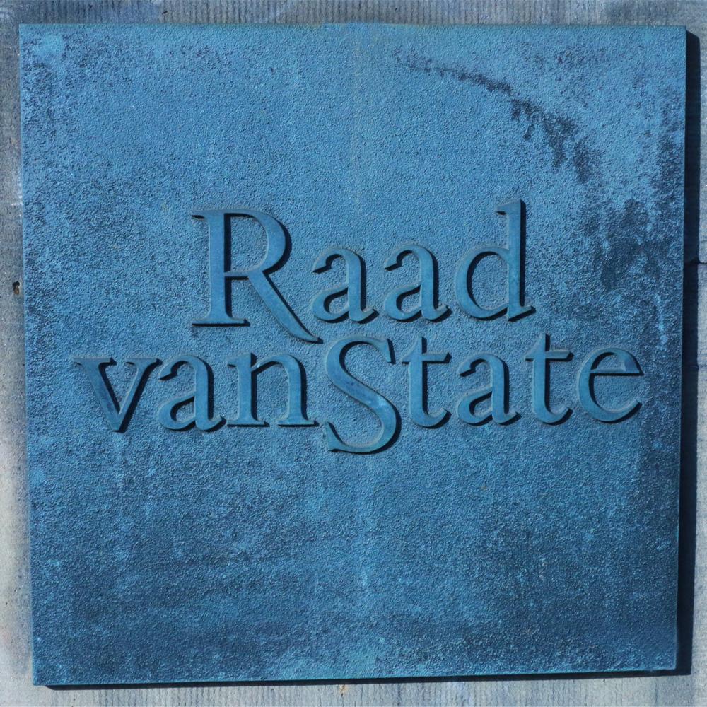 www.raadvanstate.nl
